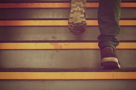 Steps-edit.jpg