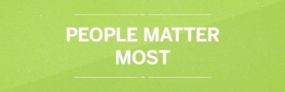 people-matter